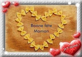 Bonne fête Collier-de-nouille-pour-une-bonne-fc3aate-des-mamans